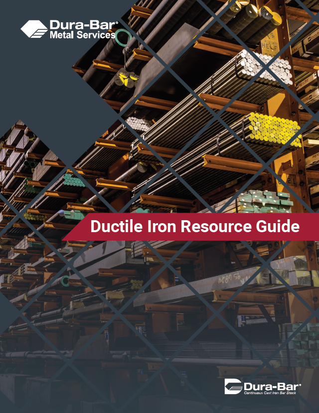 /getattachment/20170dca-44f0-4cee-8ec1-4a4b4f8ab11a/ductile-iron-resource-guide.png